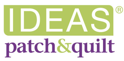 Ideas Patch & Quilt